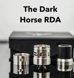 Dark Horse Dark Horse