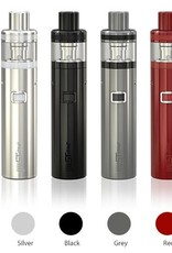 Eleaf Eleaf IJust One