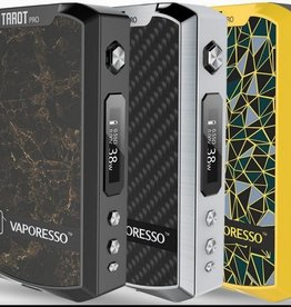 Vaporesso Vaporesso Tarot Pro VTC Mod