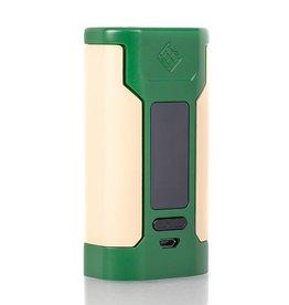 Wismec Wismec Predator 228W Green/Beige