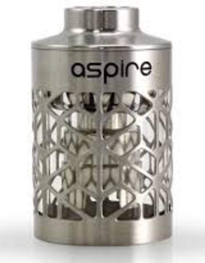 Aspire Aspire Triton Replacement Tank
