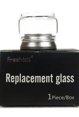 FreeMax Fireluke Mesh Glass