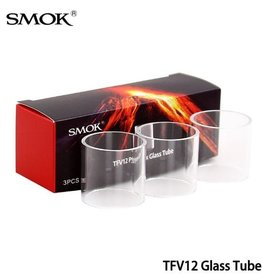 Various Replacement Pyrex Glass 3pk