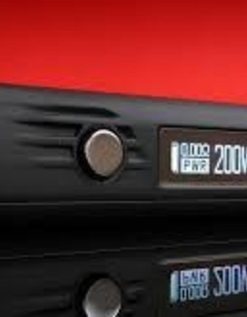 Fuchai Sigelei Fuchai 200w