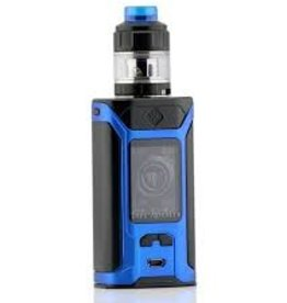 Wismec Wismec Sinuous Kit