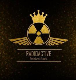 Radioactive Radioactive EJuices