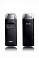 Aspire Aspire Breeze 2 Pocket AIO Kit