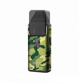 Aspire Aspire Breeze 2 Aio Pocket LE Kit