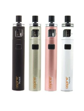 Aspire AIO PockeX