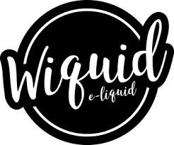 Wiquid
