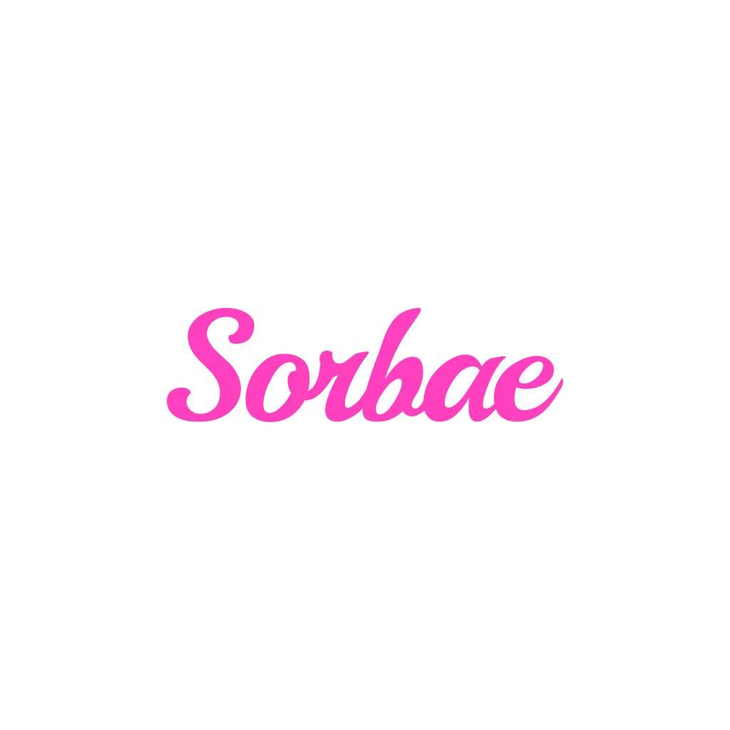 Sorbae