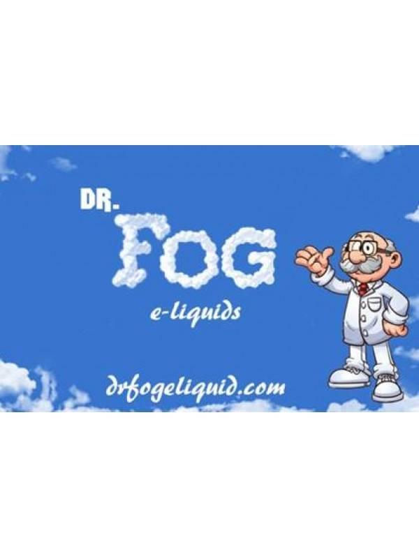 Dr. Fog
