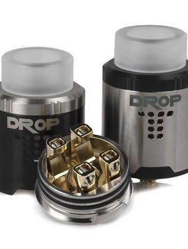 Digiflavor Drop RDA