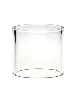 SMOK TFV12 Glass