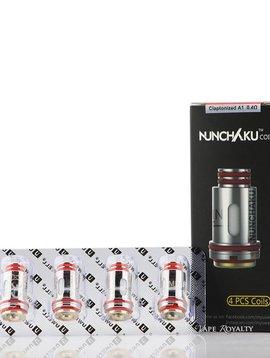 UWell Nunchaku Coils