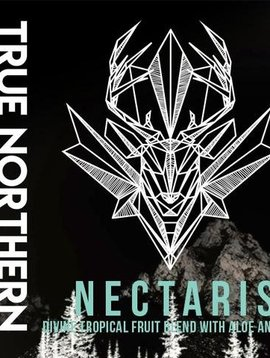 True Northern Nectaris