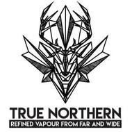 True Northern