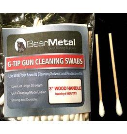 Bear Metal DGTIP-3W