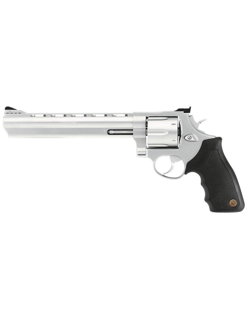 Taurus 2-440089