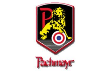 Pachmayer