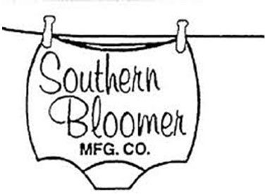 Southern Bloomer