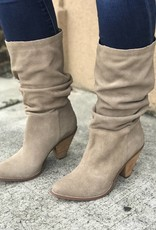 CHINESE LAUNDRY Stella Slouch Boot