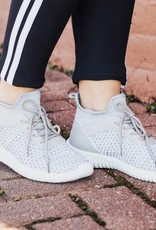 CHINESE LAUNDRY Harlen Knit Sneakers