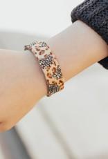 LUXE Fantastic Flair Bracelet