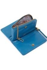 HOBO Dart Wallet