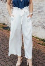 LUXE What You've Been Missing Pant