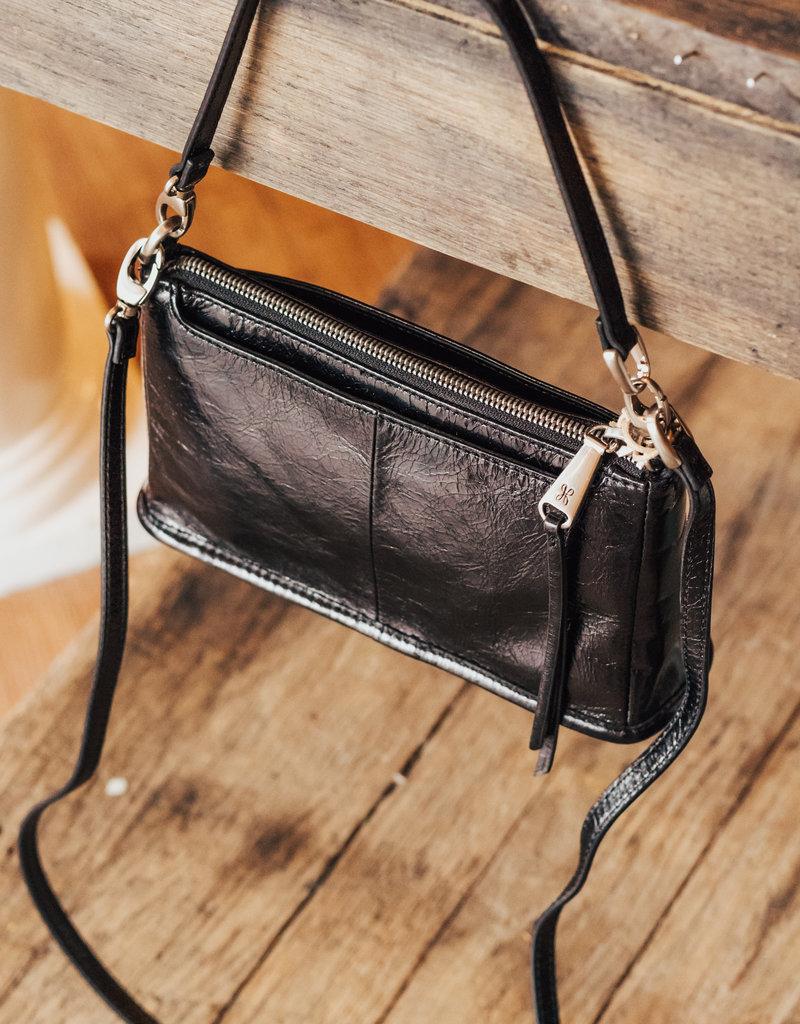 HOBO Cadence Bag