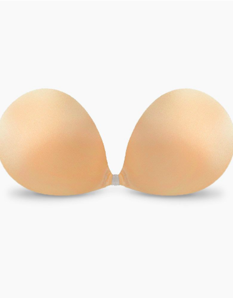 NuBra Nude NuBra Sticky Boobs