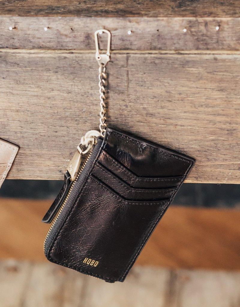 HOBO Kane Wallet