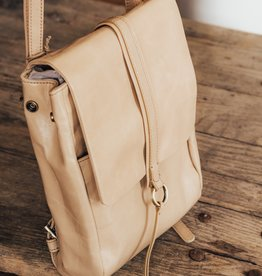 HOBO Bridge Backpack