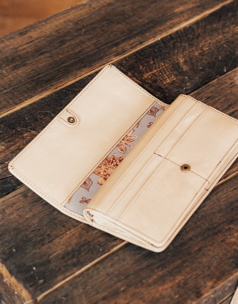 HOBO Savor Wallet