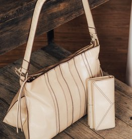 HOBO Reign Bag