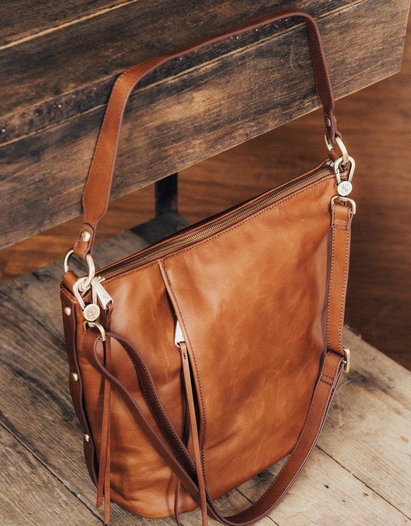 HOBO Torin Bag