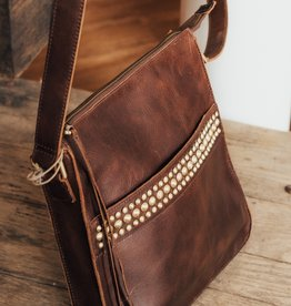 LUXE Mystic Bag