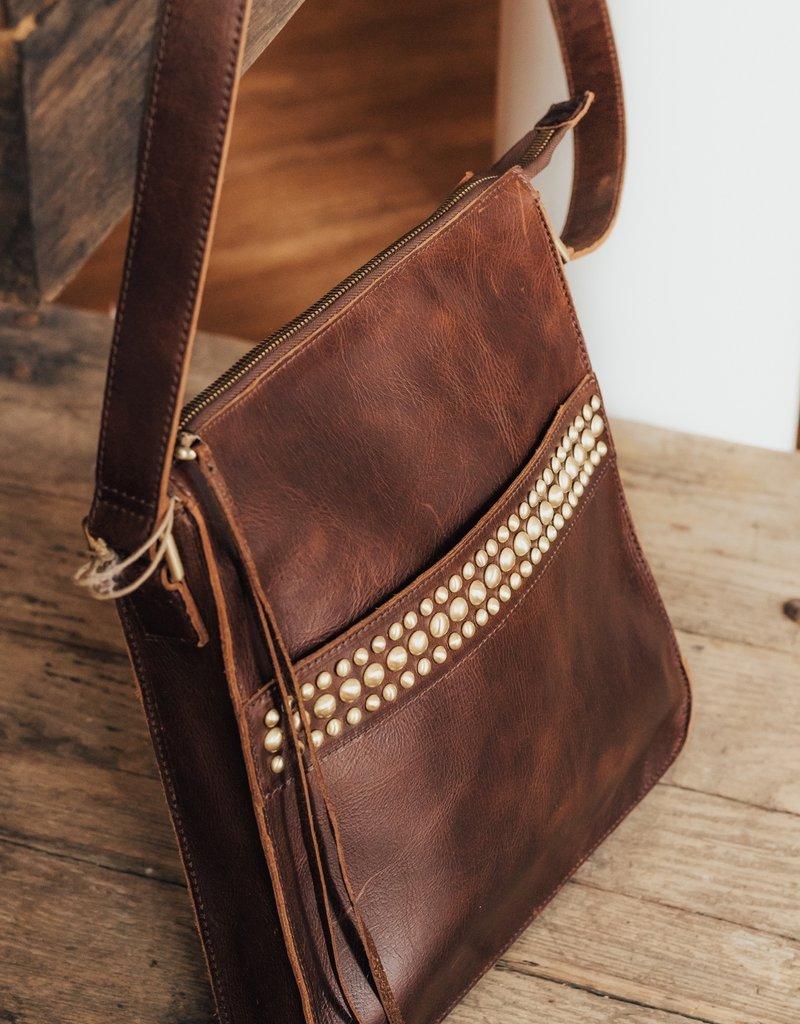 LUXE Mystic Crossbody Bag