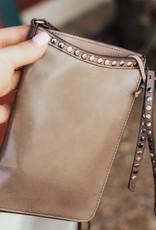 HOBO Moxie Bag