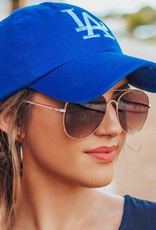LUXE Everday Classic Sunnies