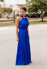 LUXE Change Of Plans Maxi