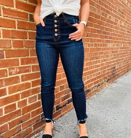 LUXE High Hopes Jeans
