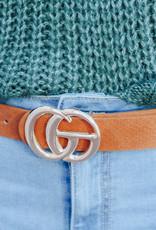 GC Belt