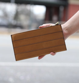 HOBO Honey Rail Wallet