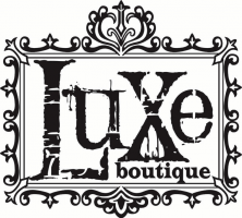 Luxe Boutique