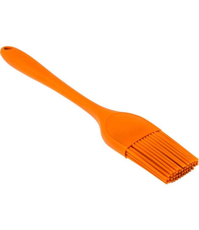 Traeger Wood Fire Grill SILICONE BASTING BRUSH - TRAEGER
