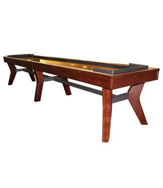 Olhausen LAGUNA SHUFFLEBOARD TABLE