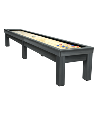 Olhausen WEST END SHUFFLEBOARD TABLE