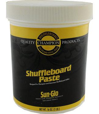 Sun-Glo Sun-Glo Paste Wax